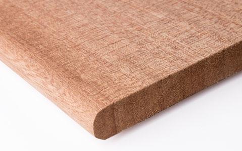 plywood skiva